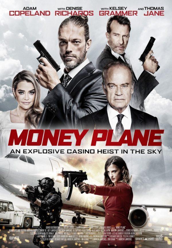 Money Plane.jpg