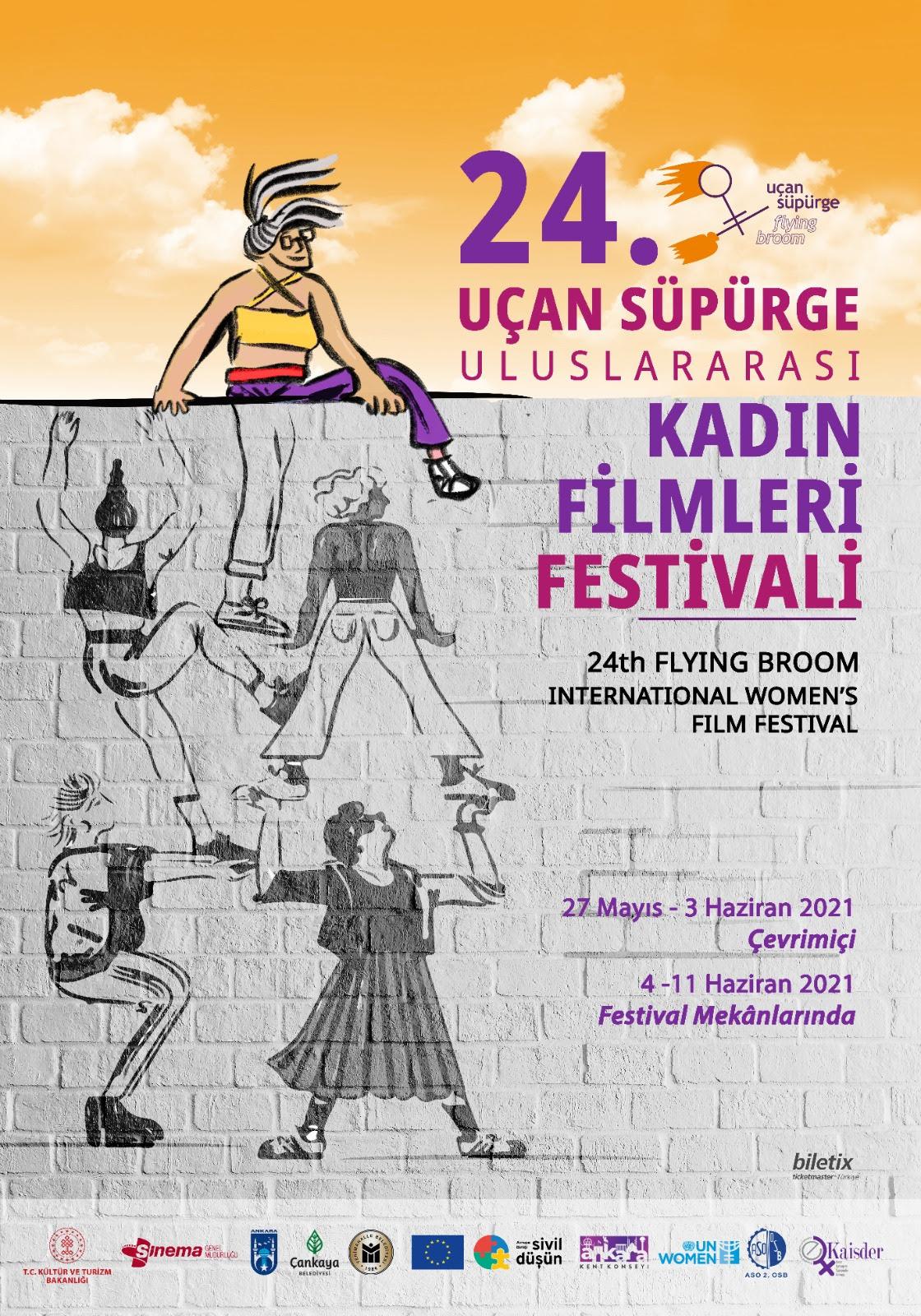 Uçan Süpürge Uluslararası Kadın Filmleri Festivali.jpg