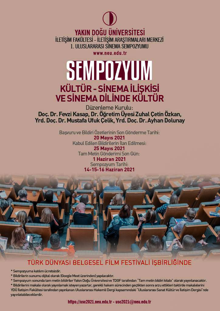 Uluslararası Sinema Sempozyumu.jpg