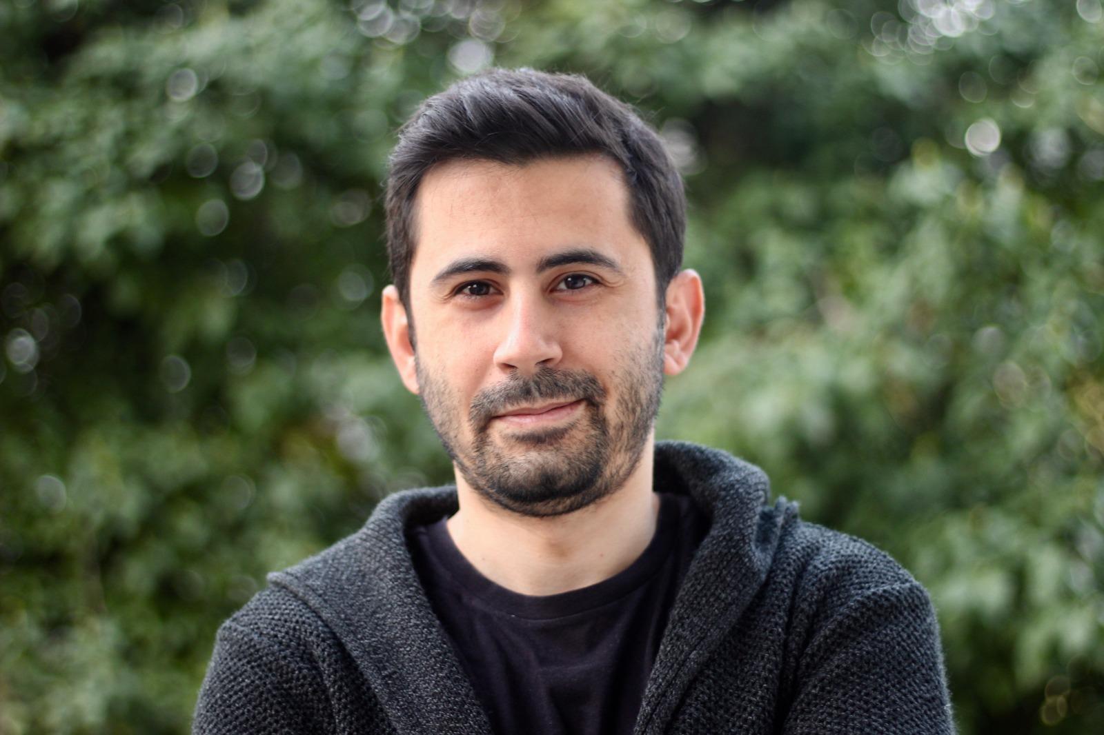 Mehmet Fatih Özbey.jpeg