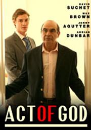 Act of God 0.jpg