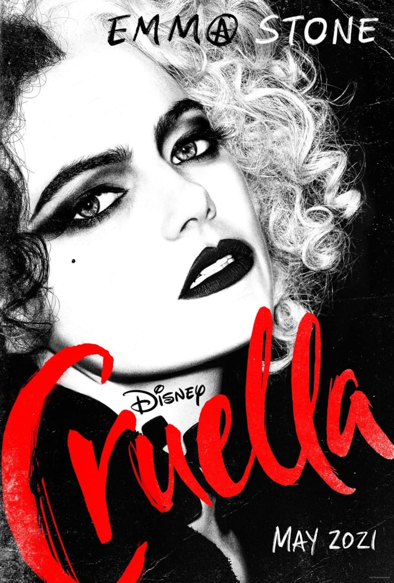 Cruella (10).jpeg