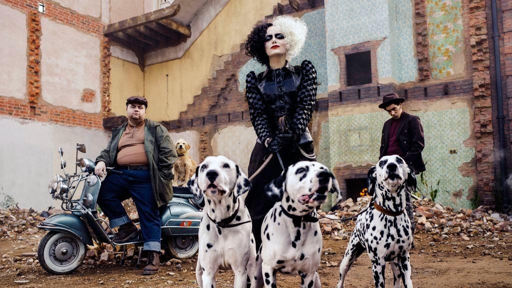 Cruella (3).jpeg