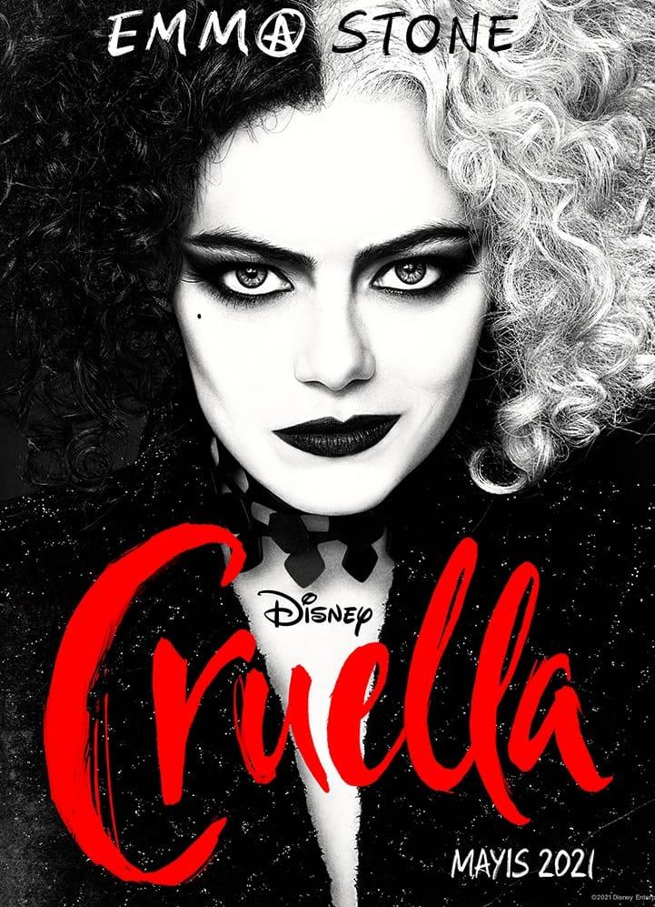 Cruella (15).jpeg