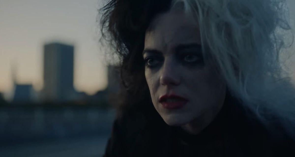 Cruella (14).jpeg