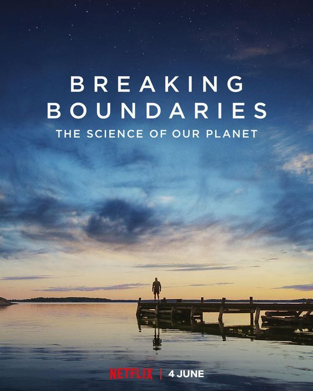 Breaking Boundaries - The Science of Our Planet.jpg