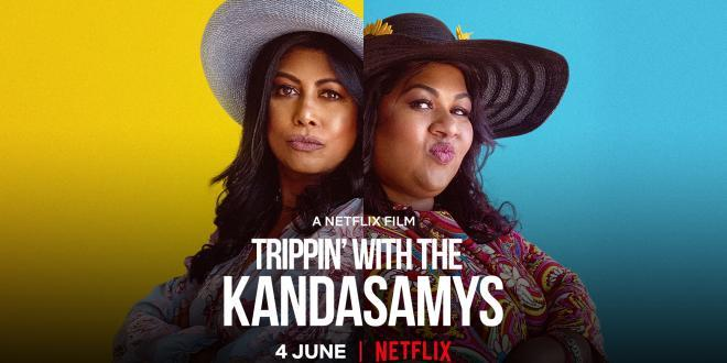 Trippin' with the Kandasamys.jpg