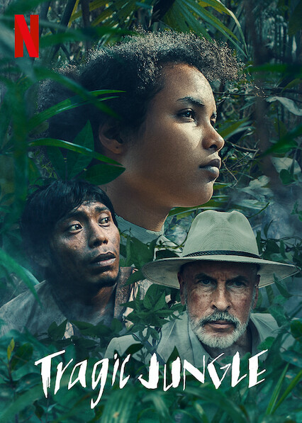 Tragic Jungle.jpg