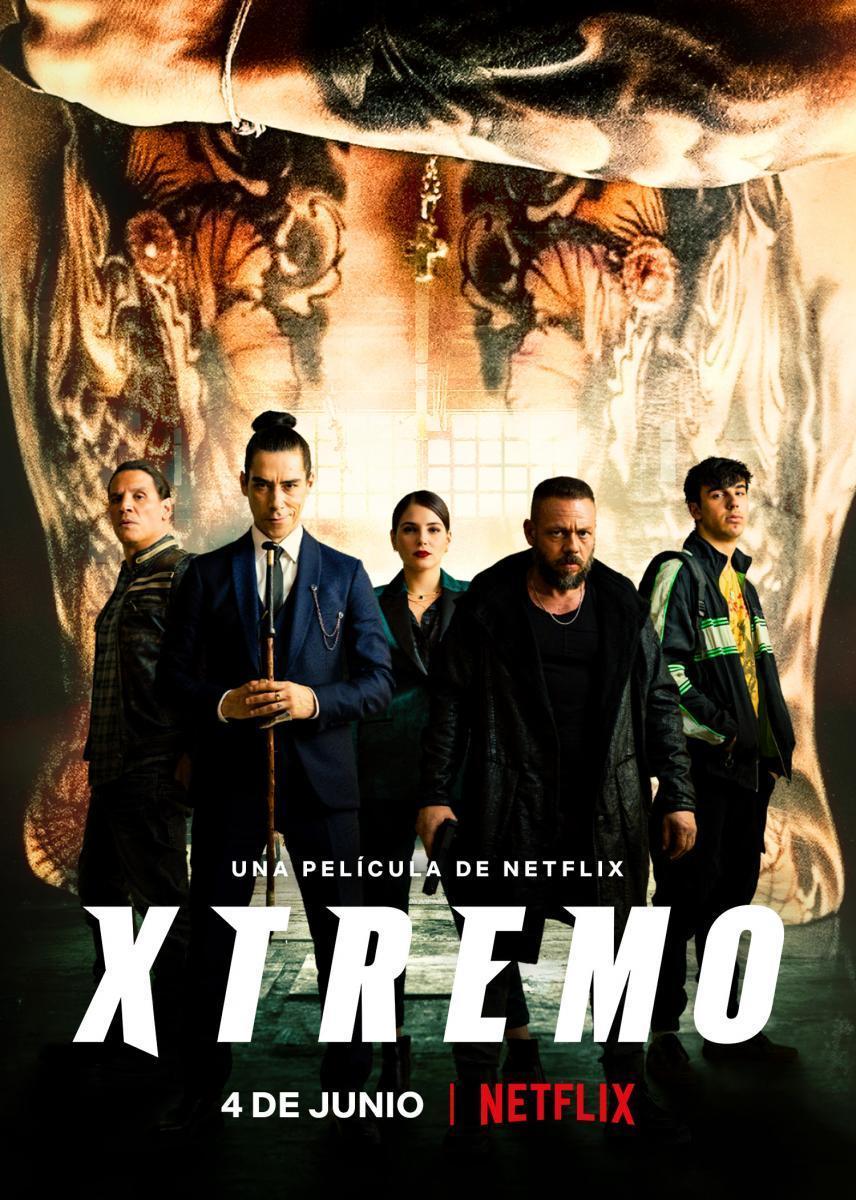 Xtremo.jpg