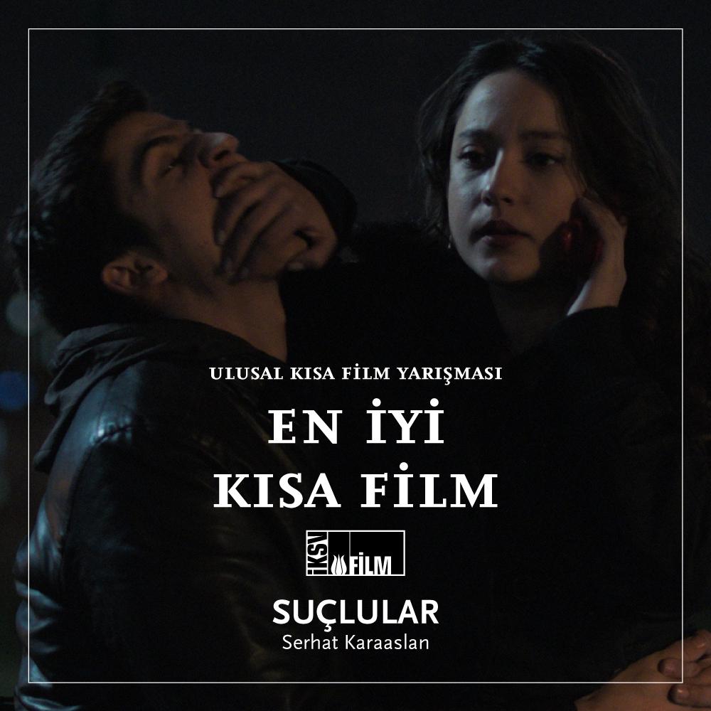 İstanbul Film Festivali (a).jpg