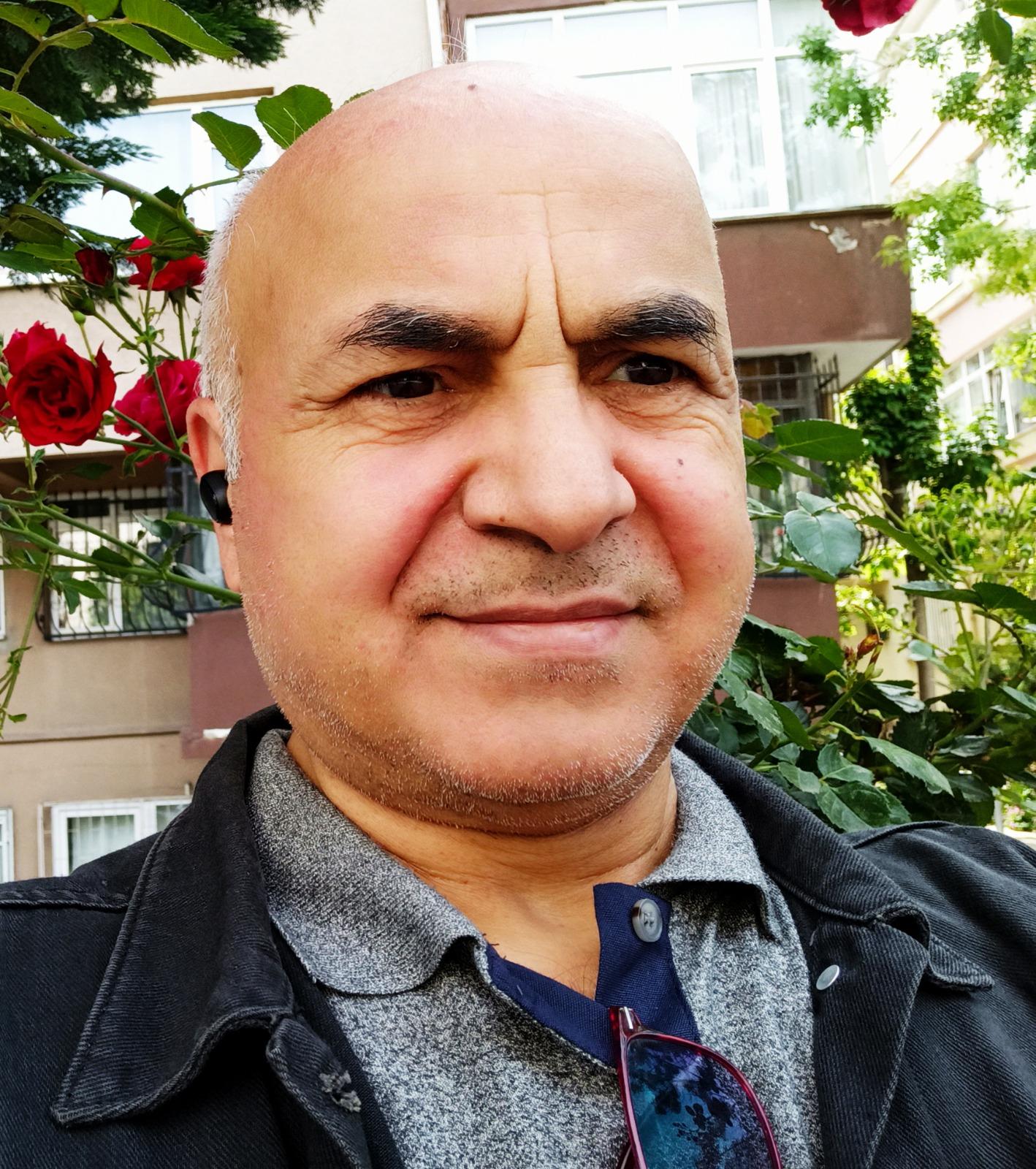 Mehmet Akkaya.jpg