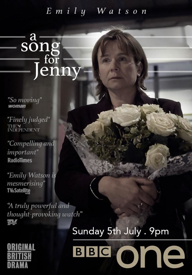 A Song for Jenny-1.jpg