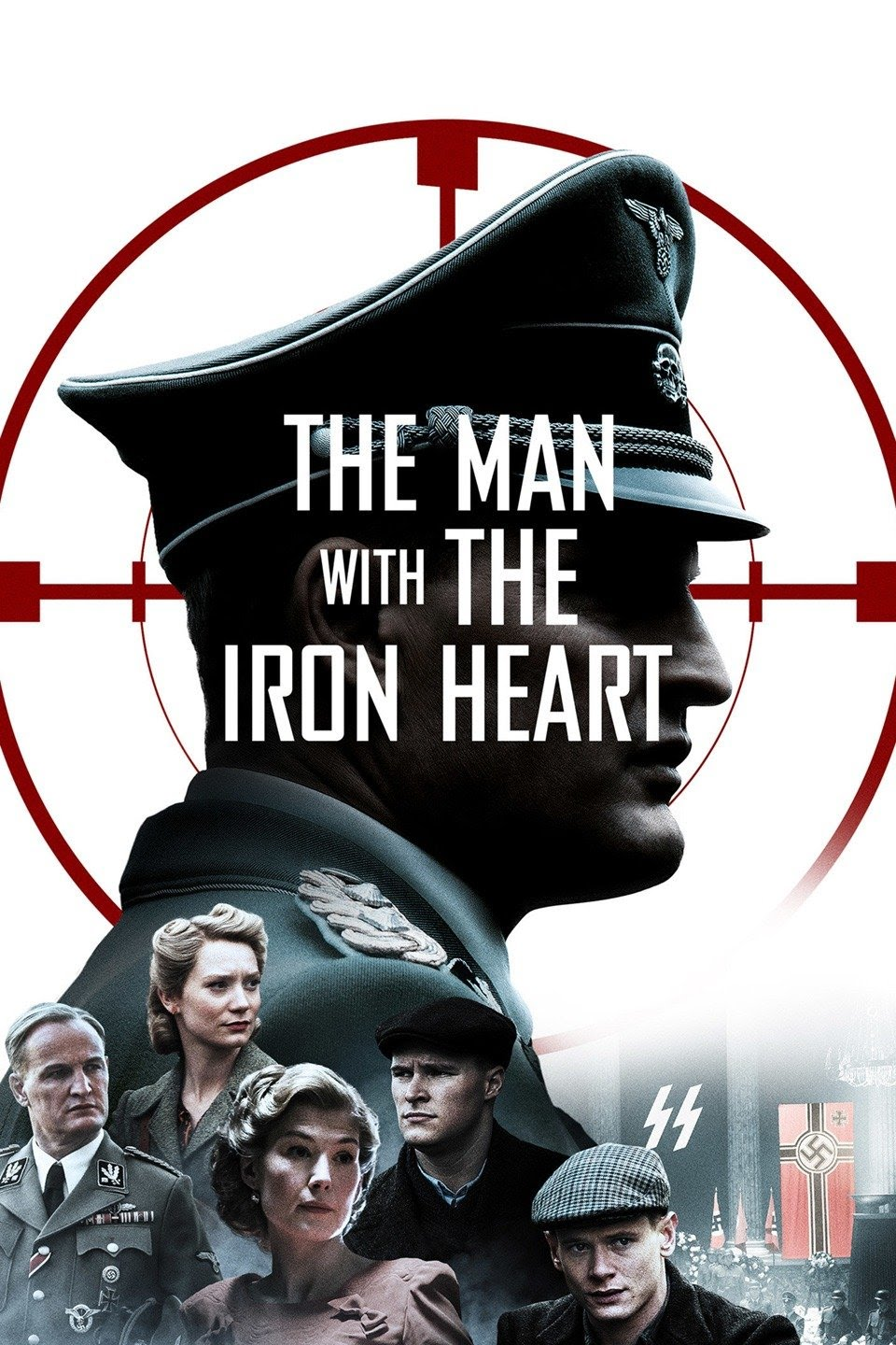 The Man with the Iron Heart-1.jpg