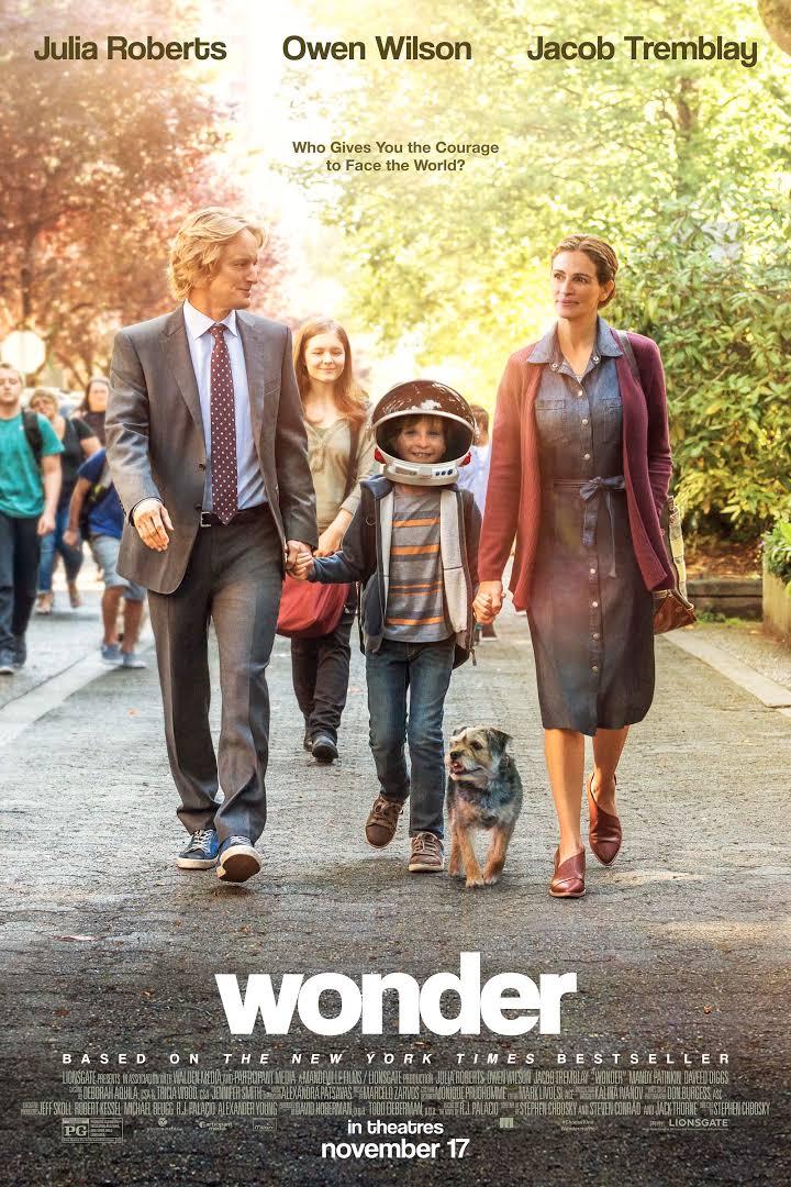 Wonder-1.jpg