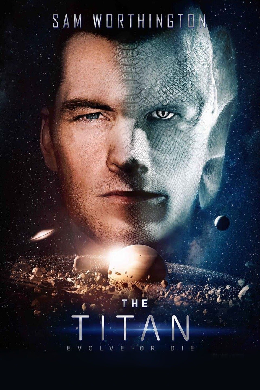 The Titan-1.jpg
