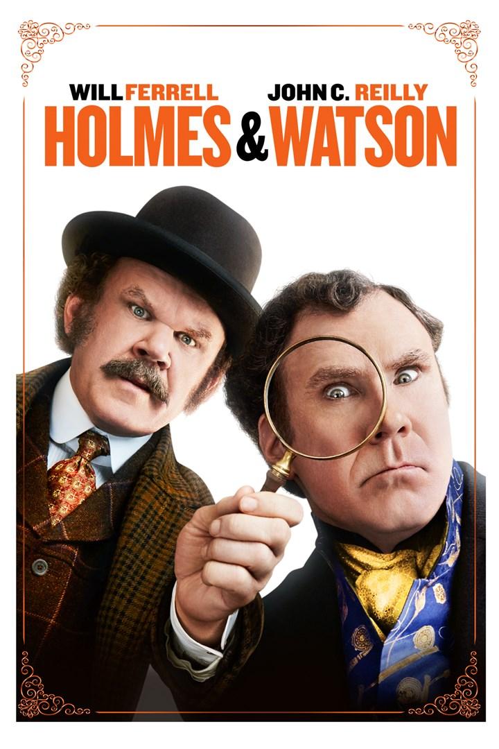 Holmes & Watson-1.jpg