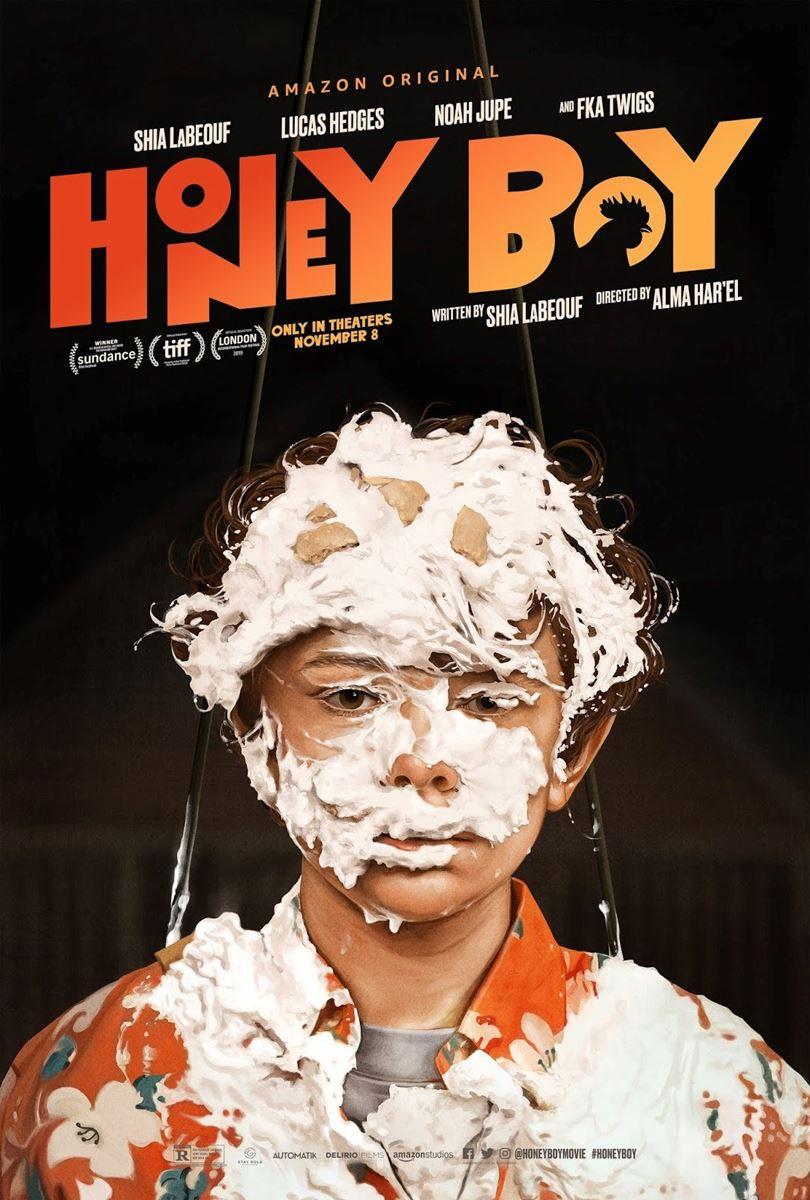 Honey Boy-1.jpg