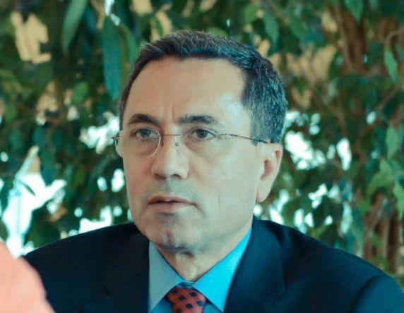 Ahmad Obalı (2).jpeg