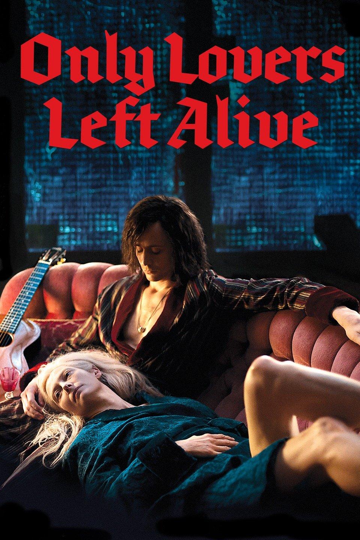 Only Lovers Left Alive (2).jpg