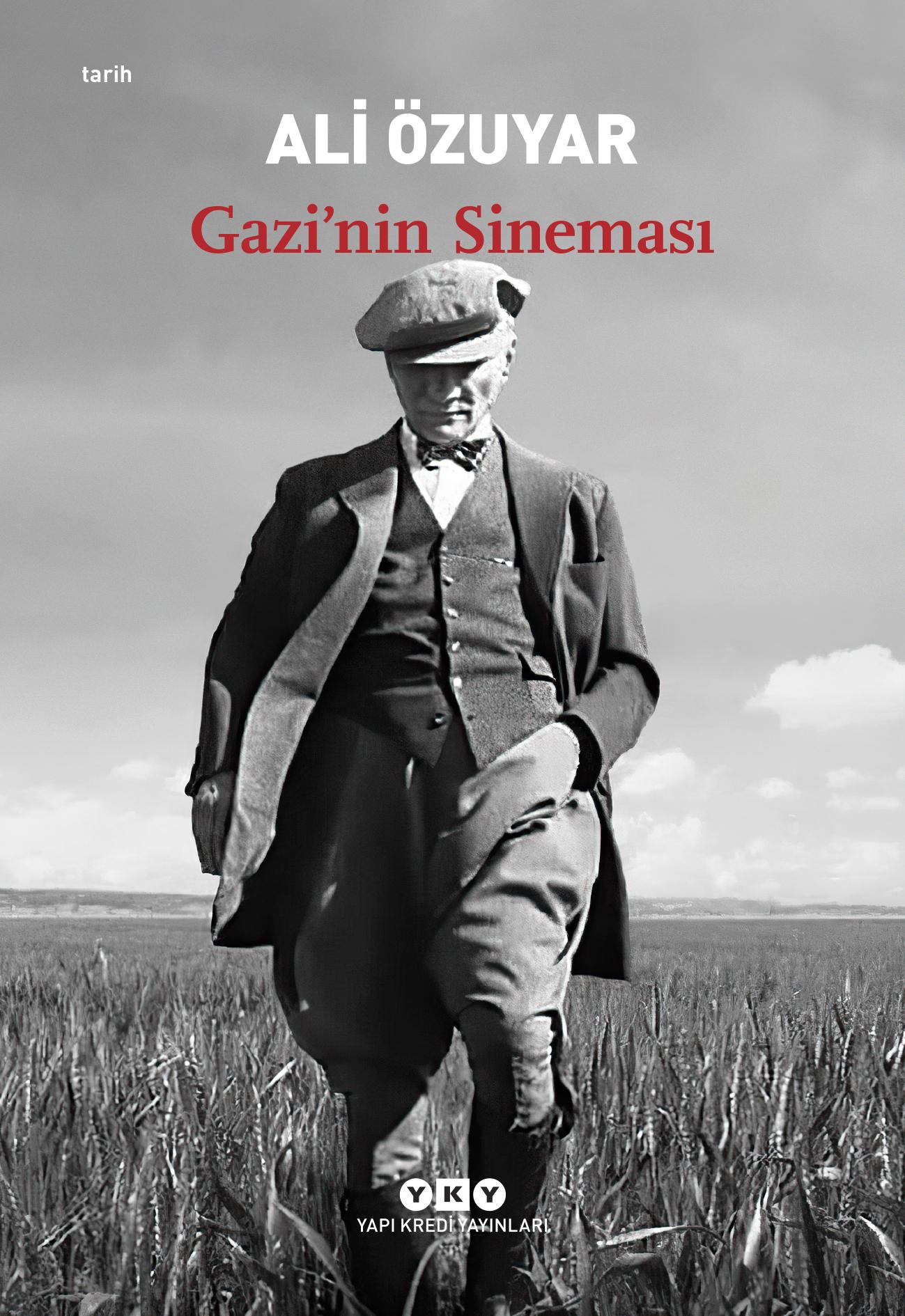 Gazi'nin Sineması.jpg