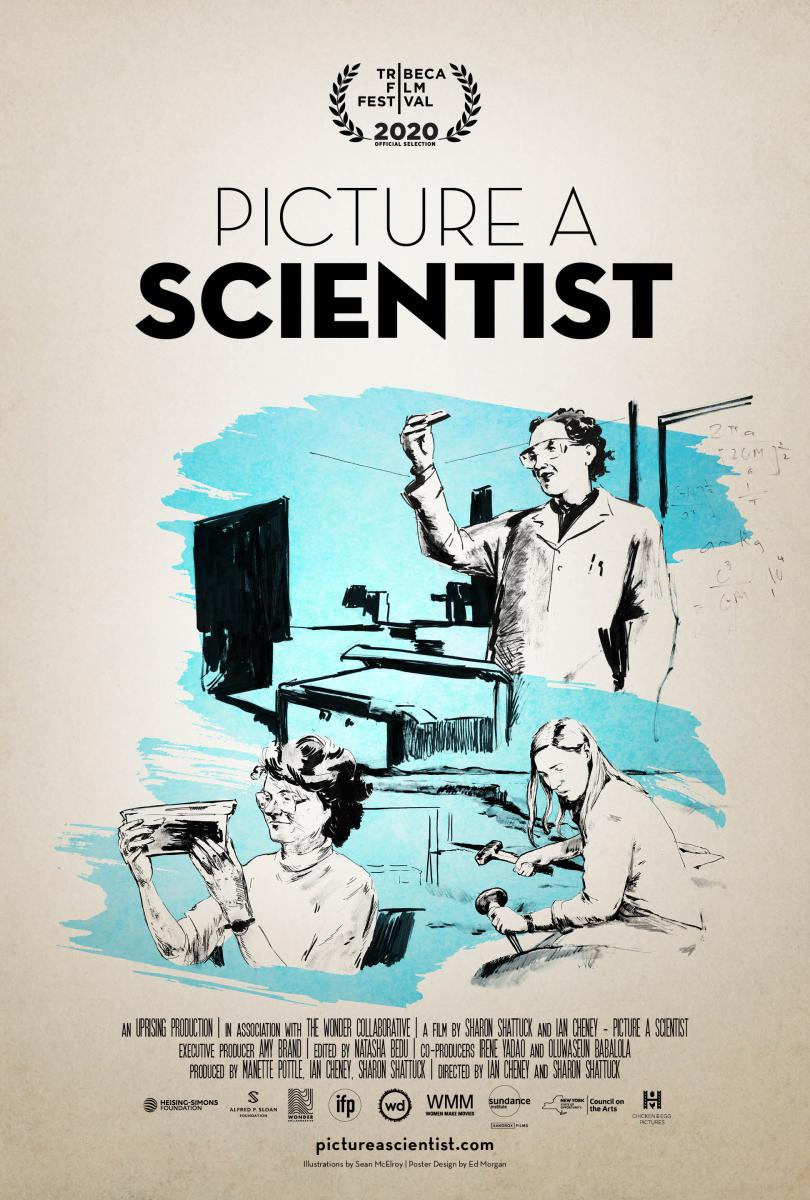 Picture a Scientist.jpg