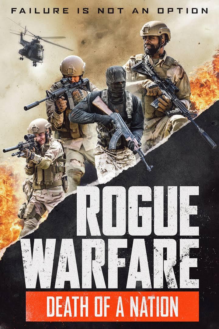 Rogue Warfare 3 - Death of a Nation.jpg