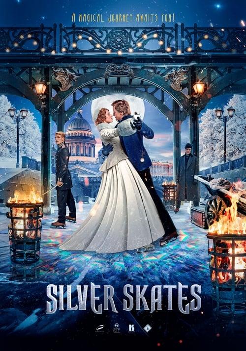 Silver Skates.jpg