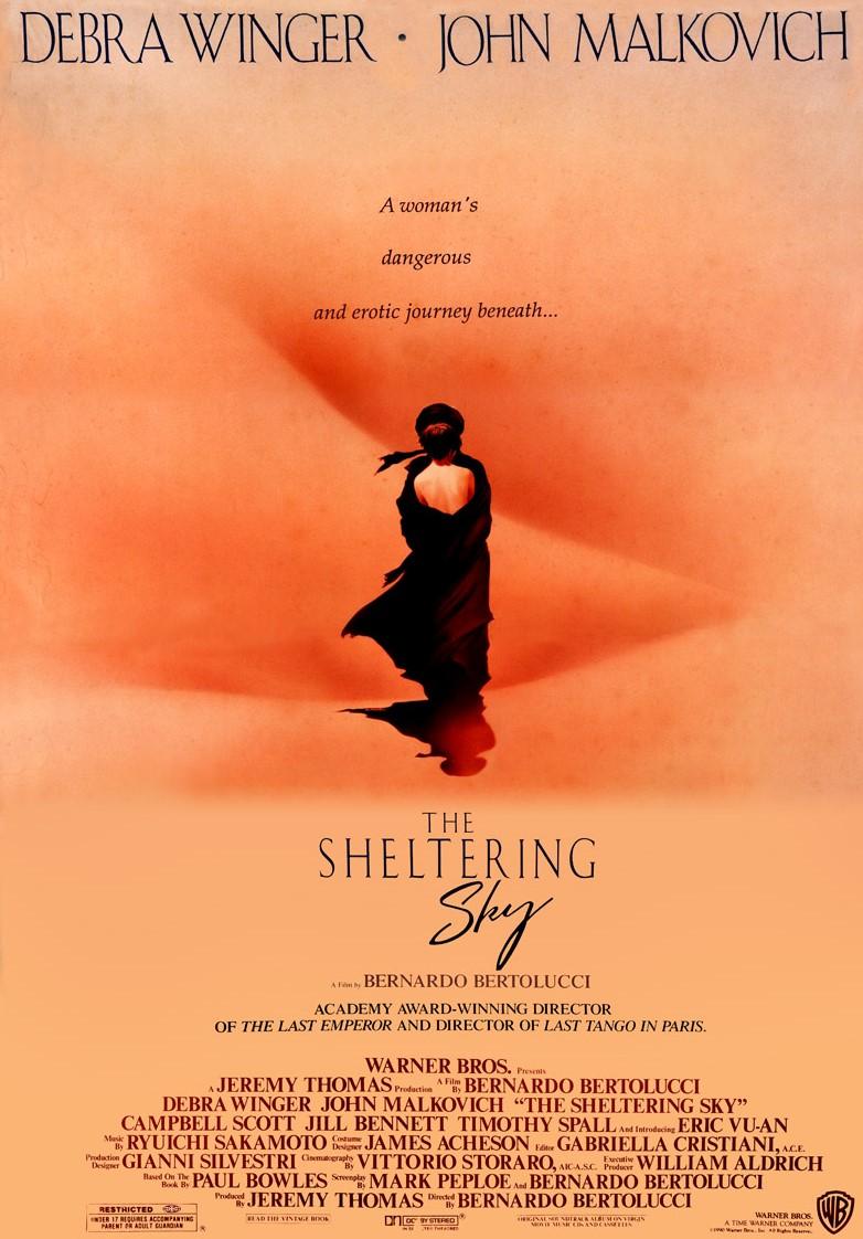 The Sheltering Sky (15).jpeg