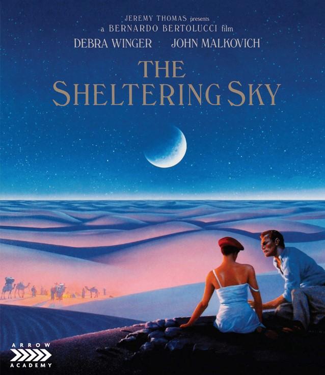 The Sheltering Sky (23).jpeg
