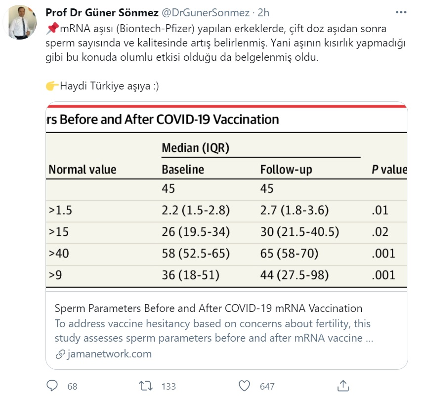 Prof. Dr. Güner Sönmez paylaşım.jpg