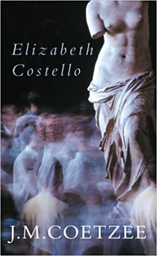 Elizabeth Costello.jpg