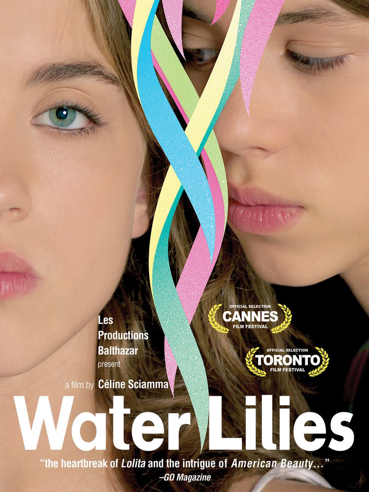 Water Lilies - a.jpg