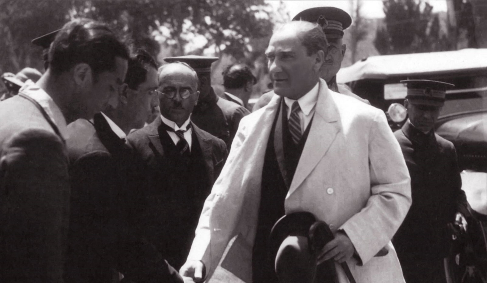 Mustafa Kemal.jpg