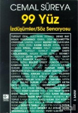 99 Yüz.png
