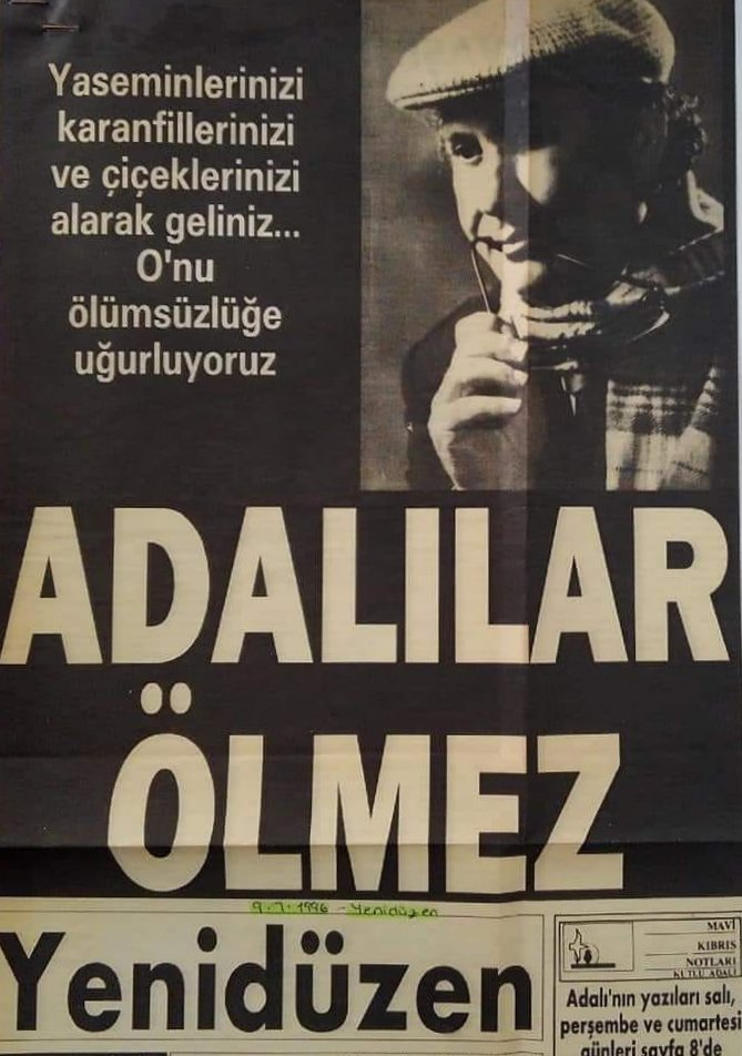ADALILAR ÖLMEZ.jpg