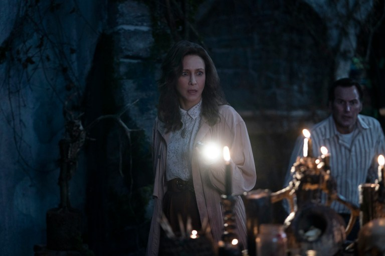 The Conjuring (1).jpg