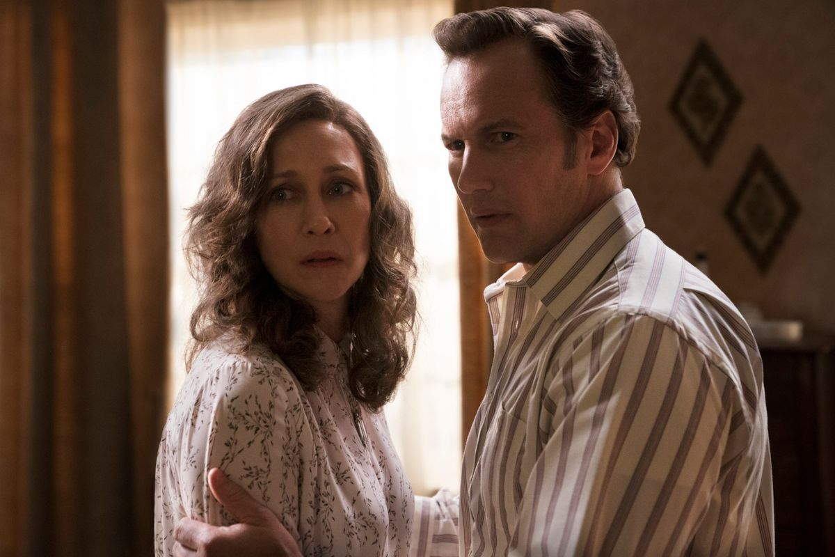 The Conjuring (1)-001.jpg