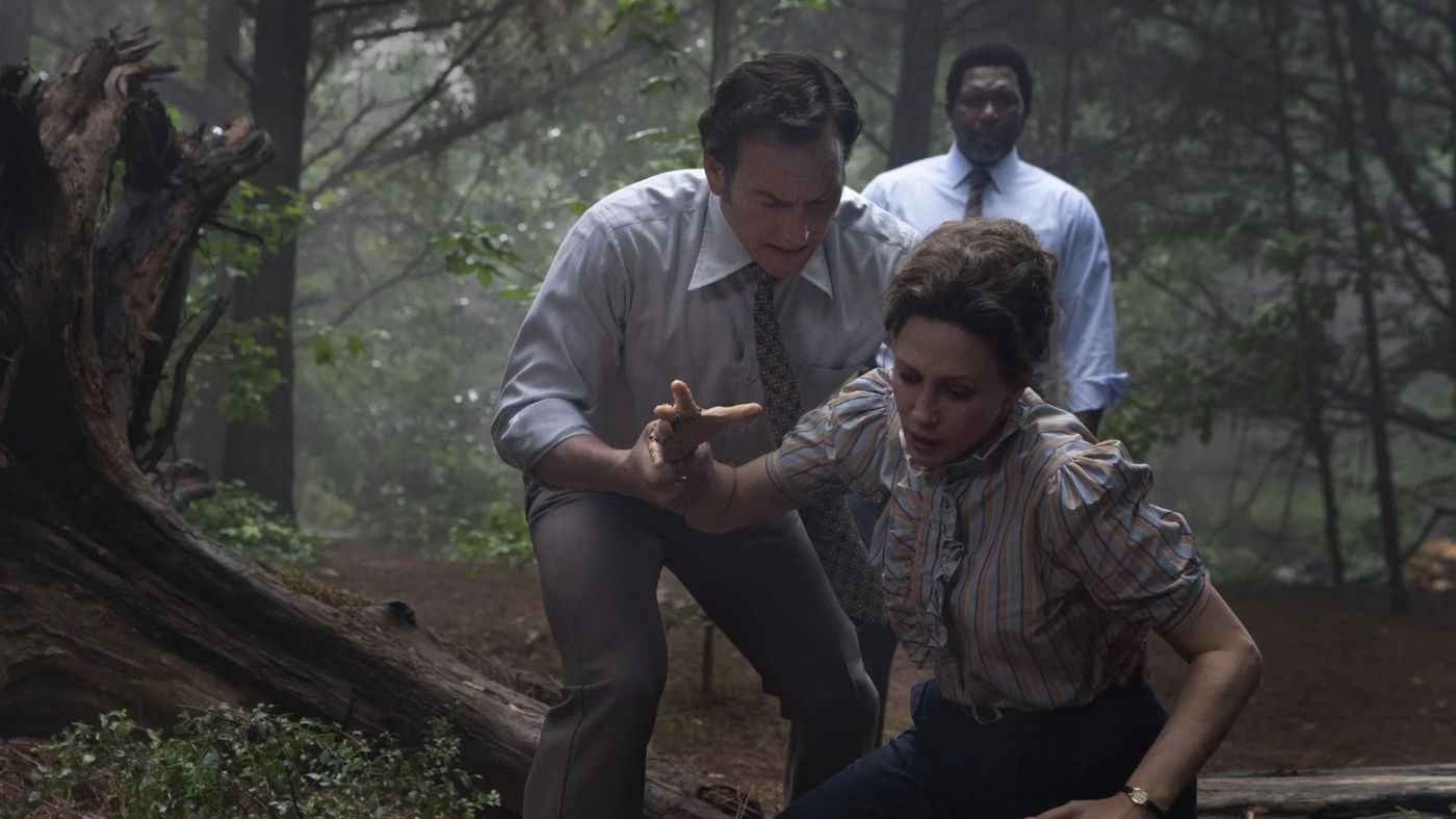 The Conjuring (8).jpg