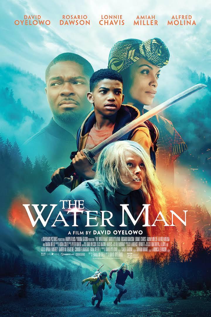 The Water Man.jpg