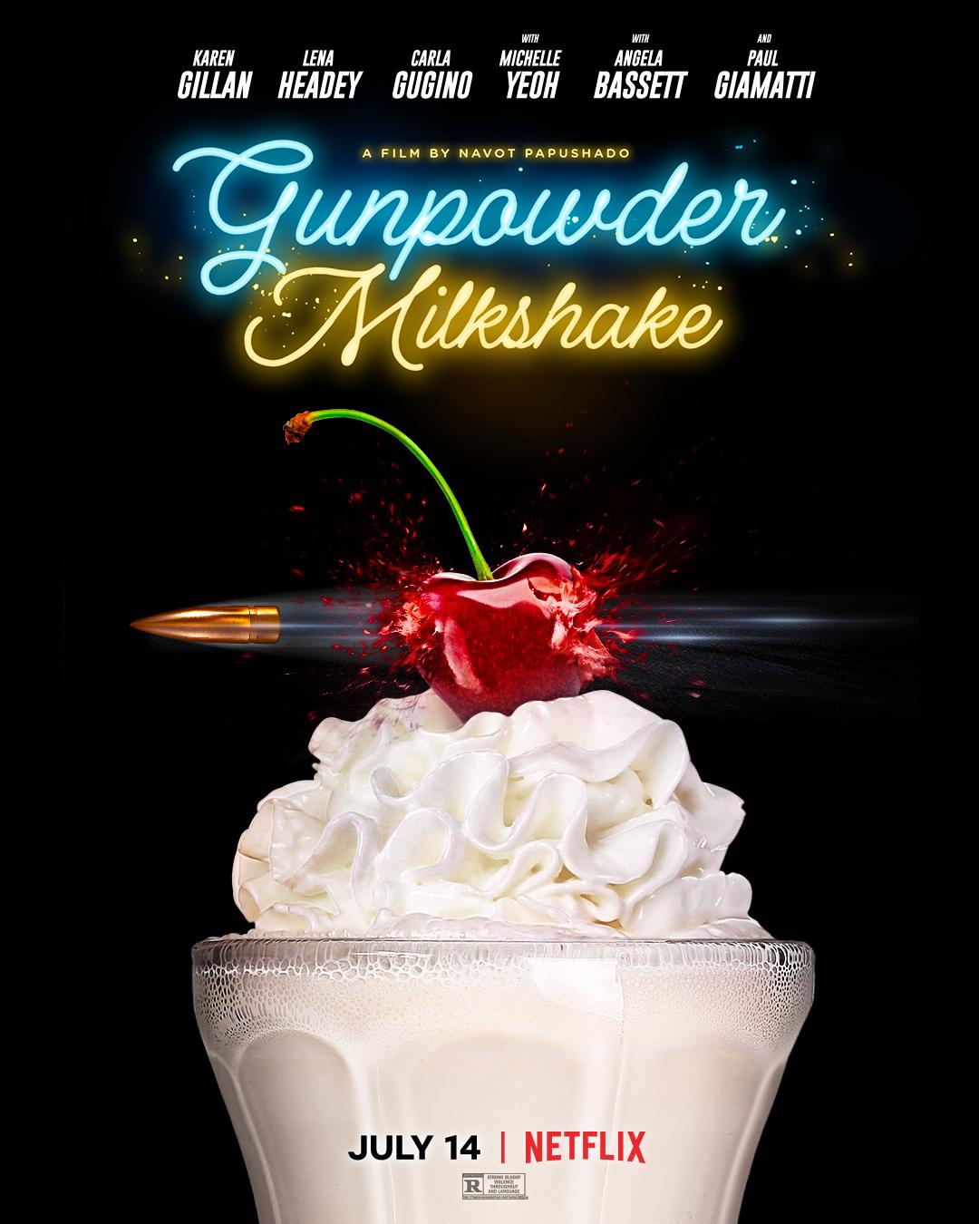 Gunpowder Milkshake.jpg