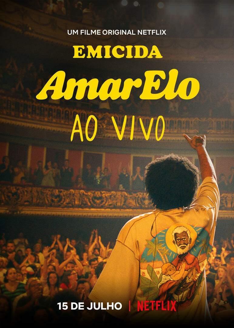 Emicida AmarElo – Live in São Paulo.jpg