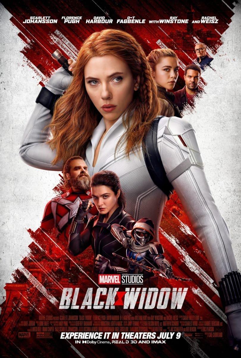 Black Widow.jpg