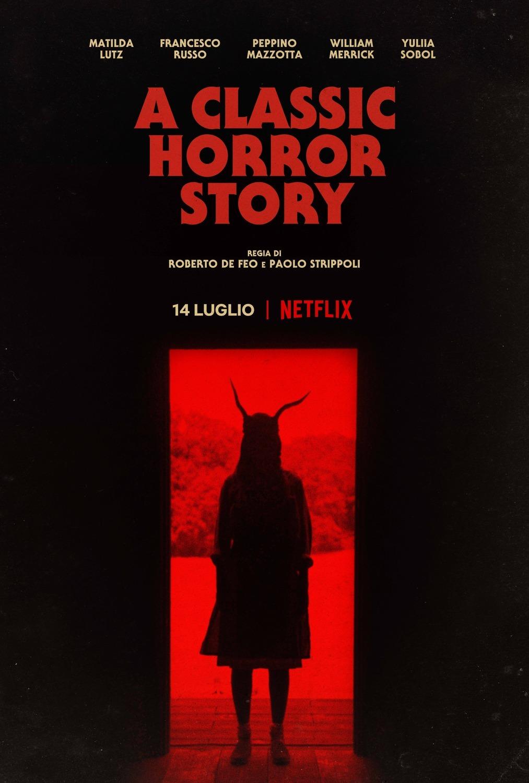 A Classic Horror Story.jpg