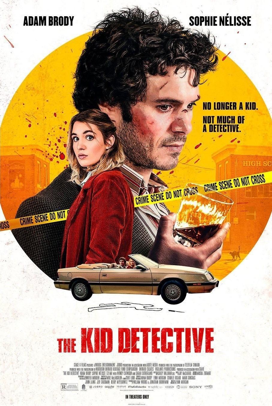 The Kid Detective.jpg