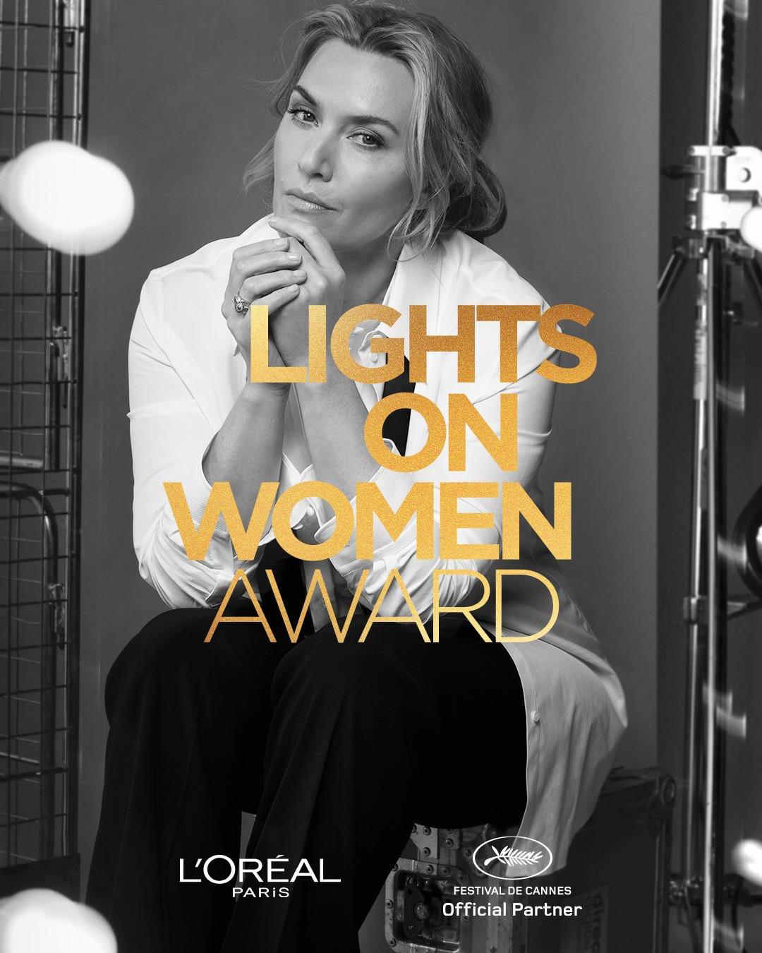 Lights On Women (1).jpg