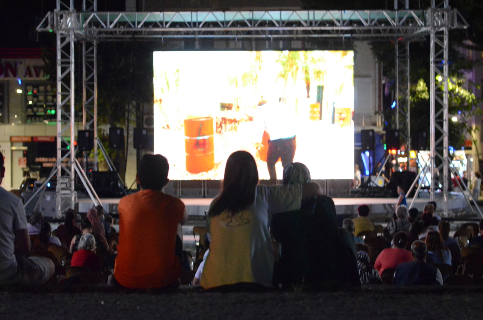 Lüleburgaz'da sinema keyfi (2).jpg