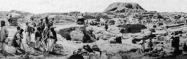 iraq-rediscovering-611-172.jpg