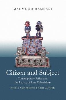 Citizen and Subject.jpg