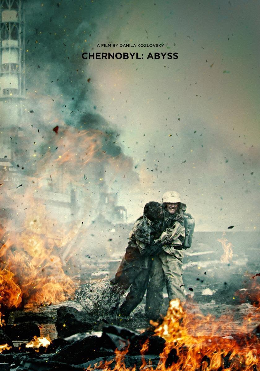 Chernobyl 1986.jpg