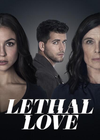 Lethal Love.jpg